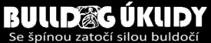 Bulldog úklidy